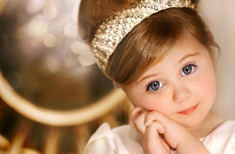 filha-princesa