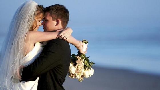 casamento-feliz-size-598