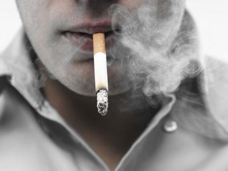 Pais-fumantes