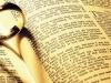 14 versículos da Bíblia que lhe ajudarão a ter um casamentomelhor